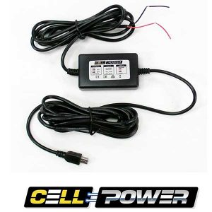 Power Control Kits