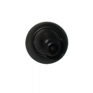 SG89FP - Reverse Camera