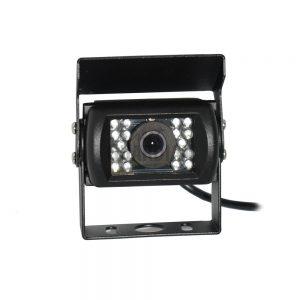 SG89TM - Reverse Camera