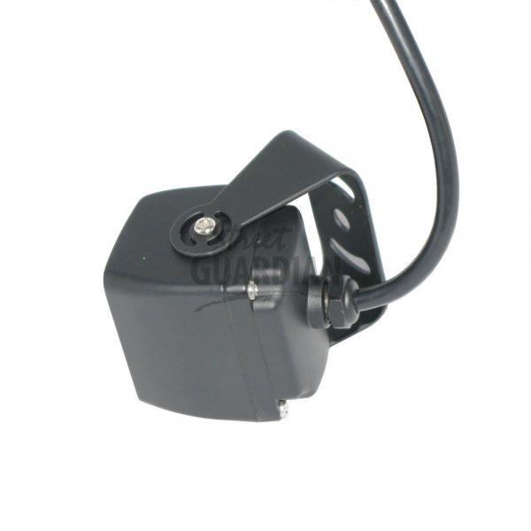 SG89TP - Reverse Camera