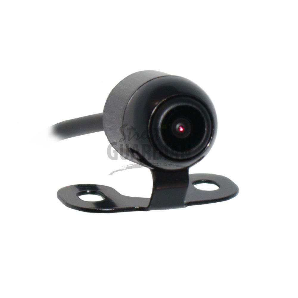 SG89U - Reverse Camera
