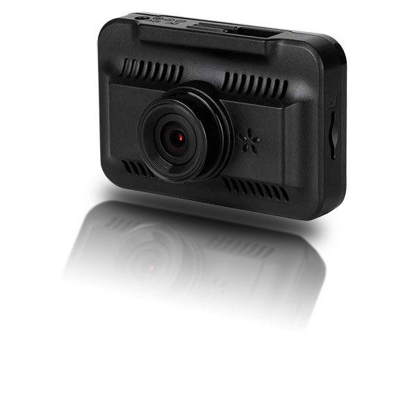 Street Guardian SG9665XS V2 Dash Camera with 64GB MicroSD Card Version 2