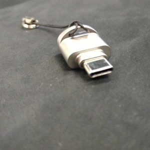 USBTCOTG